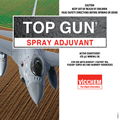 Image of TOPGUN Spray Adjuvant